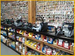 Clifton Heights MO Locksmith Store St. Louis, MO 314-690-3360