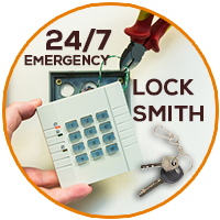 Clifton Heights MO Locksmith Store, St. Louis, MO 314-690-3360